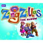 Zing Zillas: The Album