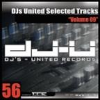 DJS United Selected Tracks Vol. 9