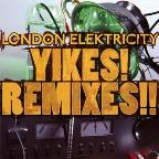 Yikes Remixes