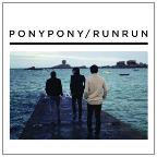 Pony Pony Run Run, Vol. 2