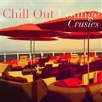 Chill Out Lounge Cruises