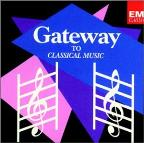 Gateway to Classical Music - A Musical Journey