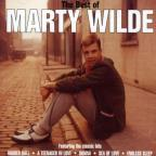 Best of Marty Wilde