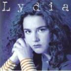 Lydia