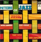 Patterns Of Jazz