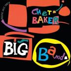Chet Baker Big Band