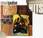Greatest Hits: Smash Hits