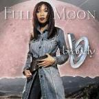 Full Moon (Filur Vs. C&J Mix)