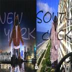 New York/South Click