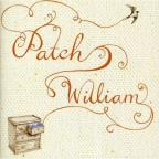 Patch William