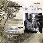 Favourite Music of Eric Coates