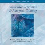 Progressive Relaxation & Autogenic Training