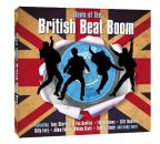 British Beat Boom / Various Artists