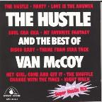 Hustle and the Best of Van McCoy