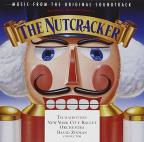 George Balachine's The Nutcracker