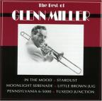 Best of Glenn Miller (Compendia)