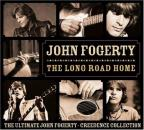Long Road Home: The Ultimate John Fogerty/Creedence Collection