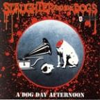 Dog Day Afternoon: Live In The USA