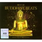 Best Of Buddha Beats
