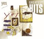 Greatest Hits: Highlights, The Very Best Of