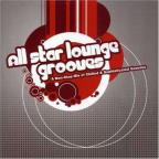 All Star Lounge Grooves