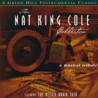 Nat King Cole Collection: A Musical Tribute