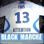 Fais 13 Attention..