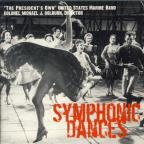 Symphonic Dances