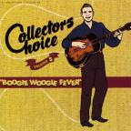 Collectors Choice, Vol. 5: Boogie Woogie Fever