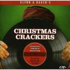 Glenn A. Baker's Christmas Crackers