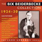 Bix Beiderbecke Collection 1924-1930