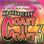 Dancin' From Coast To Coast, Vol. 3
