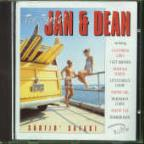 Best Of: Surfin Safari