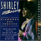 Diamonds Are For Ever - 20 More Great Songs