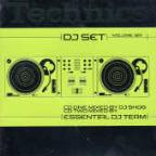 Technics DJ Set V.6
