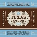 Texas Unplugged, Vol. 2