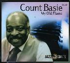 Jazz Giants-Count Basie