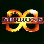 Cerrone Double Best