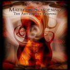 Art Of Live Looping