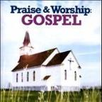 Inspirations: Praise & Worship: Gospel