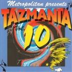 Tazmania Freestyle, Vol. 10