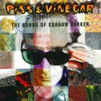Piss & Vinegar: The Songs of Graham Parker