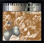 Simeon & The Alchemysts