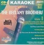 Karaoke: Bellamy Brothers
