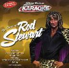 Songs Of Rod Stewart