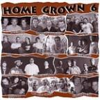 Home Grown Compilation, Vol. 6
