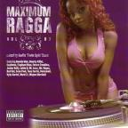 Maximum Ragga, Vol. 3