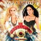 Desatados