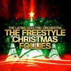 Freestyle Christmas Follies
