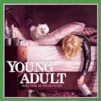 Young Adult: Music From The Motion Picture